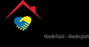 Paare & Swinger in Niederglatt ZH - Sex & erotische Abenteuer